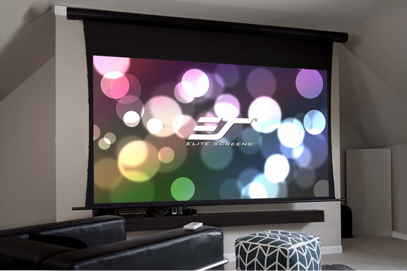 Elite-SakerTab-4K-Home-Theater