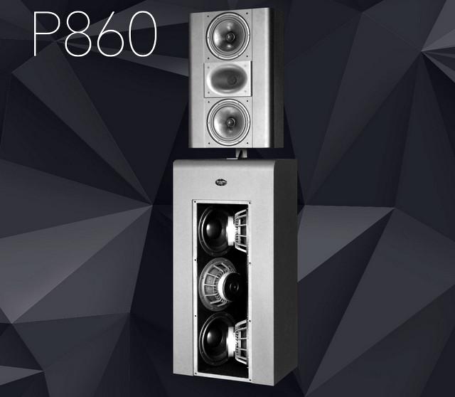 product-loudspeaker-P860-31-1200x1200