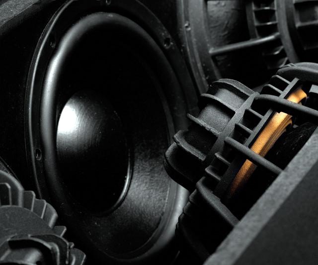 product-loudspeaker-P860-41-1200x1200