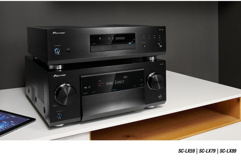 reference_guide_lx-av-receiver_2015